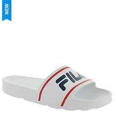 Fila Sleek Slide ST (Women's)