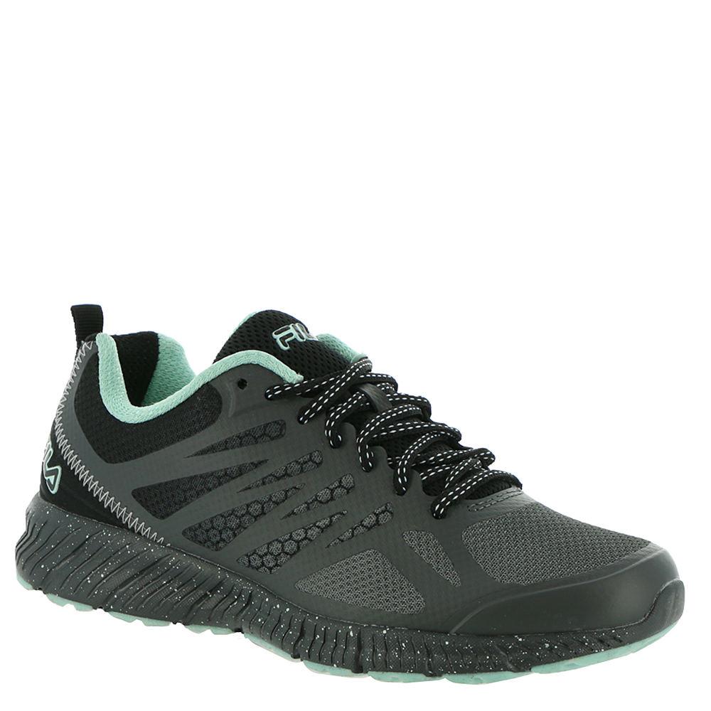 fe12bc4c127f Fila Memory Speedstride TR Women s Sneaker