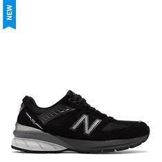 New Balance 990v5 (Women's)