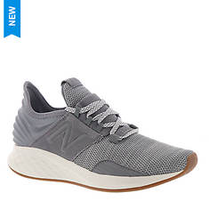 New Balance Fresh Foam Roav (Women's)