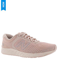 New Balance Fresh Foam Arishi v2 (Women's)