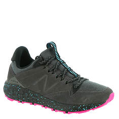 New Balance Fresh Foam Crag (Women's)