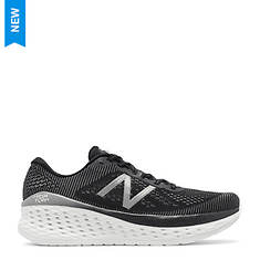 New Balance Fresh Foam More (Men's)