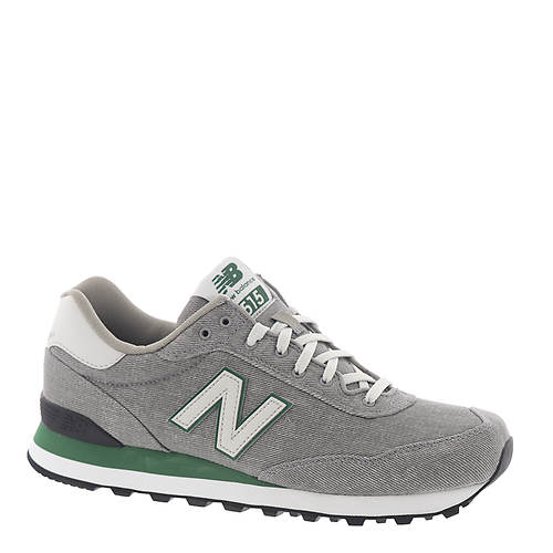 New Balance 515 Canvas (Men's)