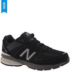 New Balance 990v5 G (Boys' Youth)