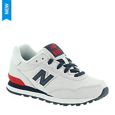 New Balance 515 Canvas Y (Boys' Toddler-Youth)