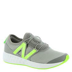New Balance N Speed P (Boys' Toddler-Youth)