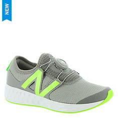 New Balance N Speed P (Boys' Toddler-Youth)