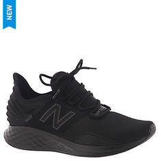 New Balance Fresh Foam Roav P (Boys' Toddler-Youth)