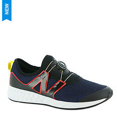 New Balance N Speed G (Boys' Youth)