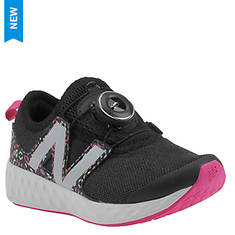 New Balance N Speed P (Girls' Toddler-Youth)