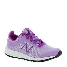 New Balance 455v2 Y (Girls' Toddler-Youth)