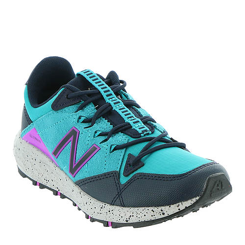 New Balance Fresh Foam Crag v1 P (Girls' Toddler-Youth)