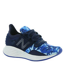 New Balance Fresh Foam Roav P (Girls' Toddler-Youth)