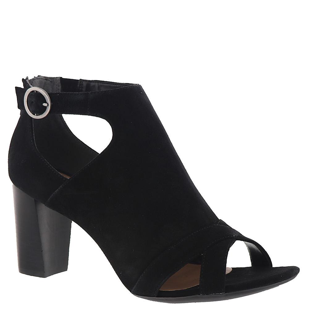 c5c676f4451 Details about Aerosoles Songbird Women s Sandal
