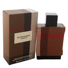 Burberry London by Burberry (Men's)