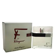 F Pour Homme by Salvatore Ferragamo (Men's)