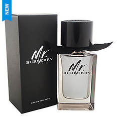 Mr. Burberry by Burberry (Men's)