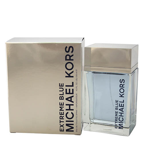 Extreme Blue by Michael Kors (Men's)