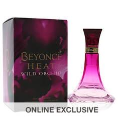 Heat Wild Orchid by Beyoncé (Women's)