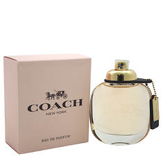 Coach New York by Coach (Women's)