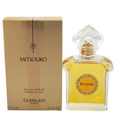 Mitsouko by Guerlain (Women's)
