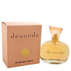 Desnuda Le Parfum by Emanuel Ungaro (Women's)