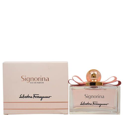 Signorina by Salvatore Ferragamo (Women's)