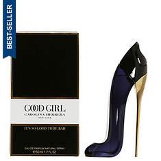Good Girl by Carolina Herrera (Women's)