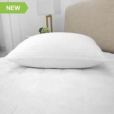 All Season Reversible Pillow