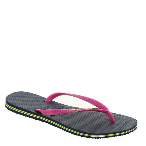 Havaianas Slim Brazil Sandal (Women's)