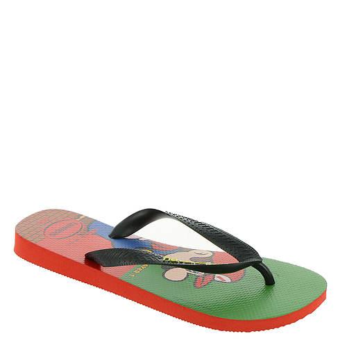 Havaianas Mario Bros Sandal (Women's)
