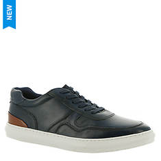 Steve Madden Shellter (Men's)