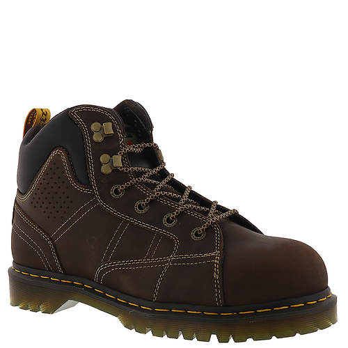 Dr Martens Industrial Stretton ST (Men's)