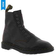 Dr Martens 1460 Laceless Vintage Smooth (Men's)