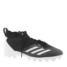 adidas Adizero Spark MD (Men's)