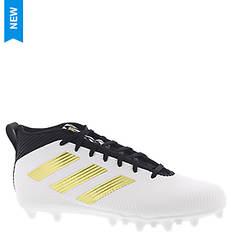 adidas Freak Ghost TPU (Men's)