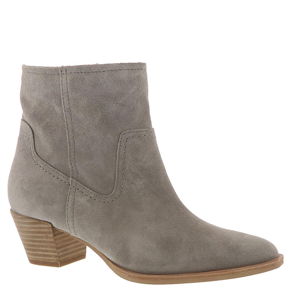 ed0286a1478 Dolce Vita Kodi Women s Boot