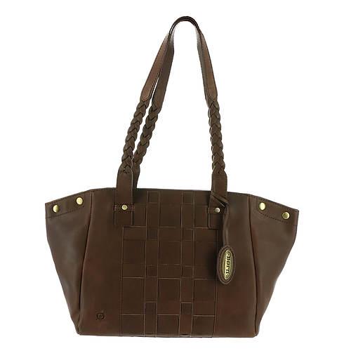 Born Chambord Tote Bag