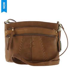 Born Chianti Crossbody Bag