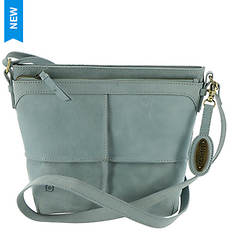 Born Broomfield Crossbody Bag