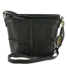 Born Broomfield Crossbody Bag