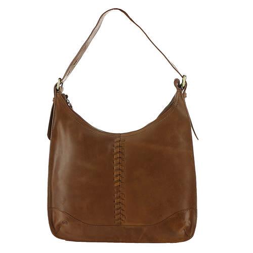 Born Prisha Hobo Bag