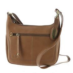 Born Rockbridge Crossbody Bag