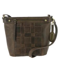 Born Chambord Crossbody Bag