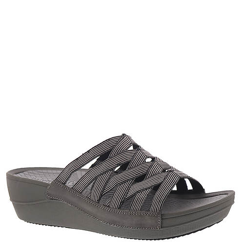 BareTraps Beverly (Women's)