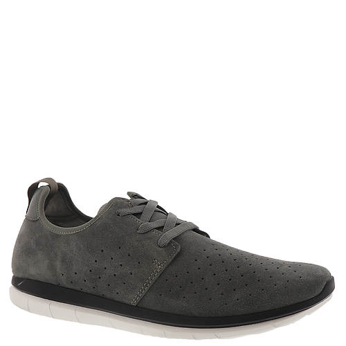 Kenneth Cole Reaction Readyflex Sport B (Men's)