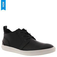 Kenneth Cole Reaction Reemer Chukka (Men's)