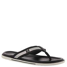 Kenneth Cole Reaction Beach Sandal (Men's)