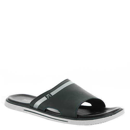 Kenneth Cole Reaction Beach Slide (Men's)